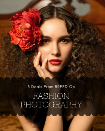 breed-fashion-photography-deals
