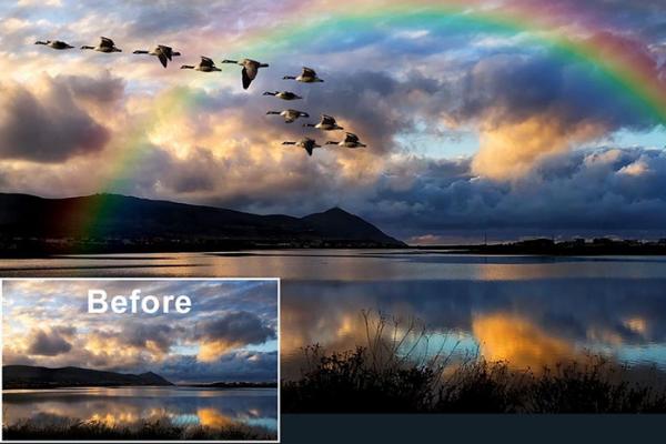 image composite editor download