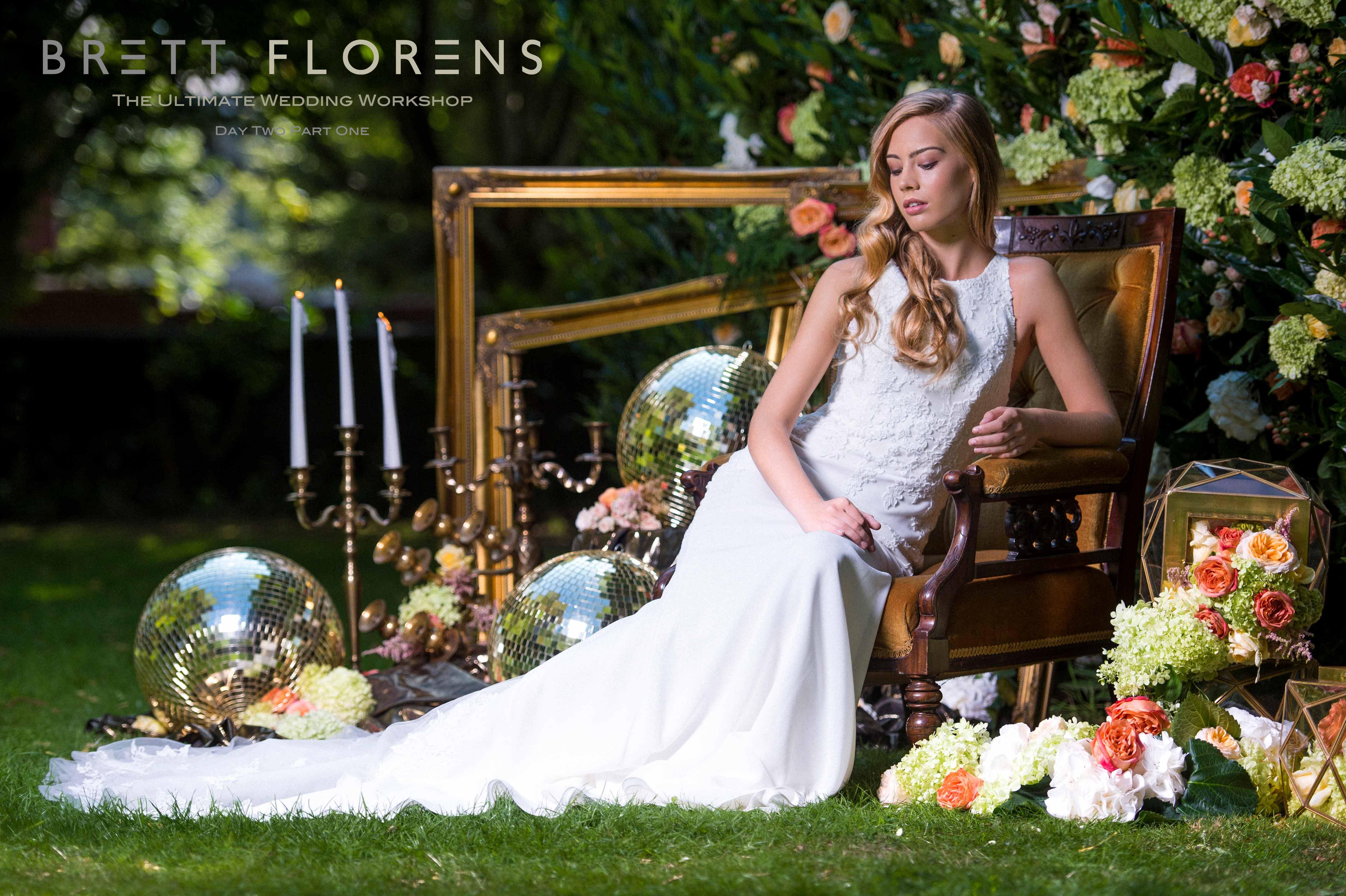 wedding photography workshop 4