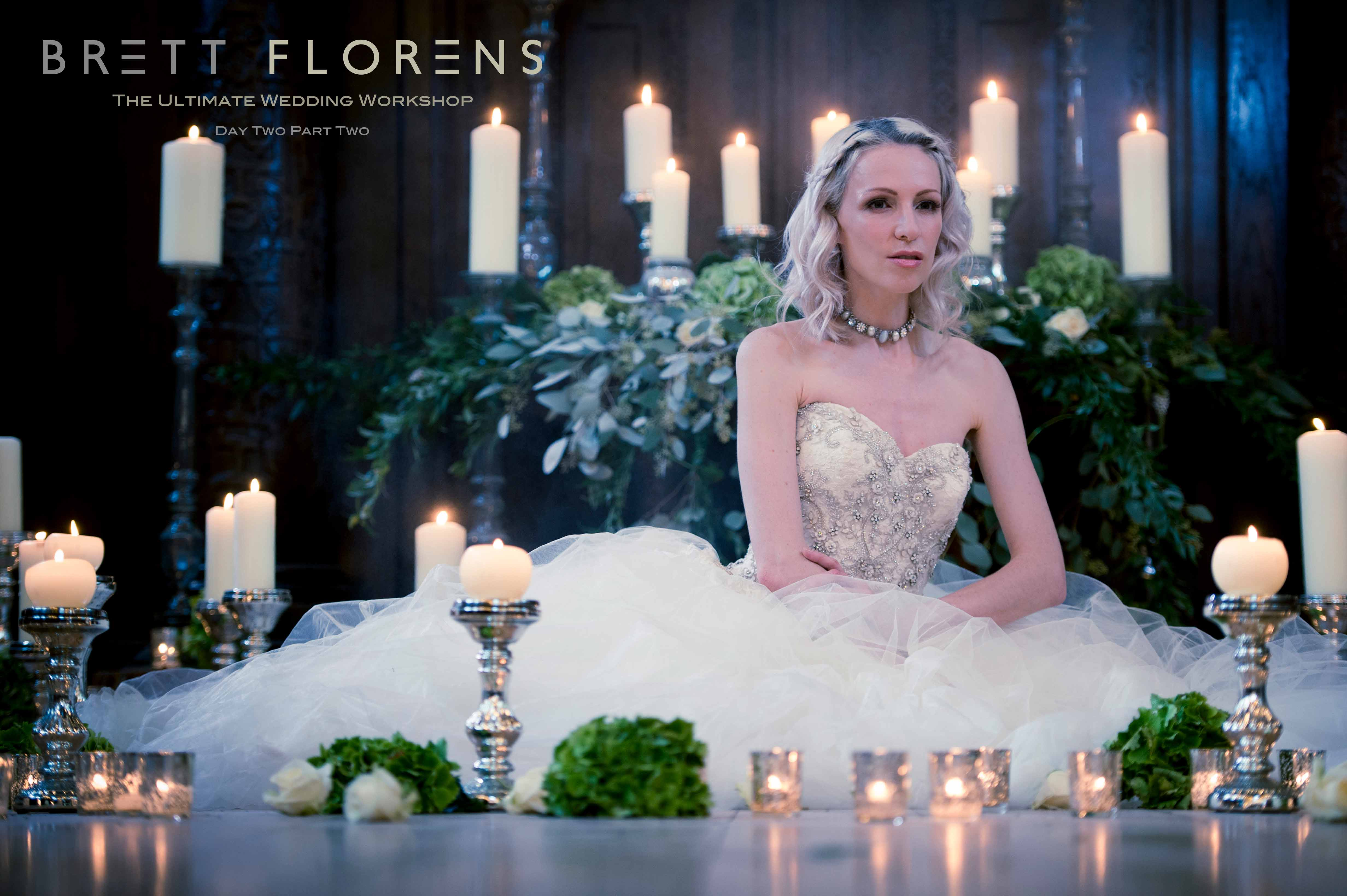 wedding photography workshop 5