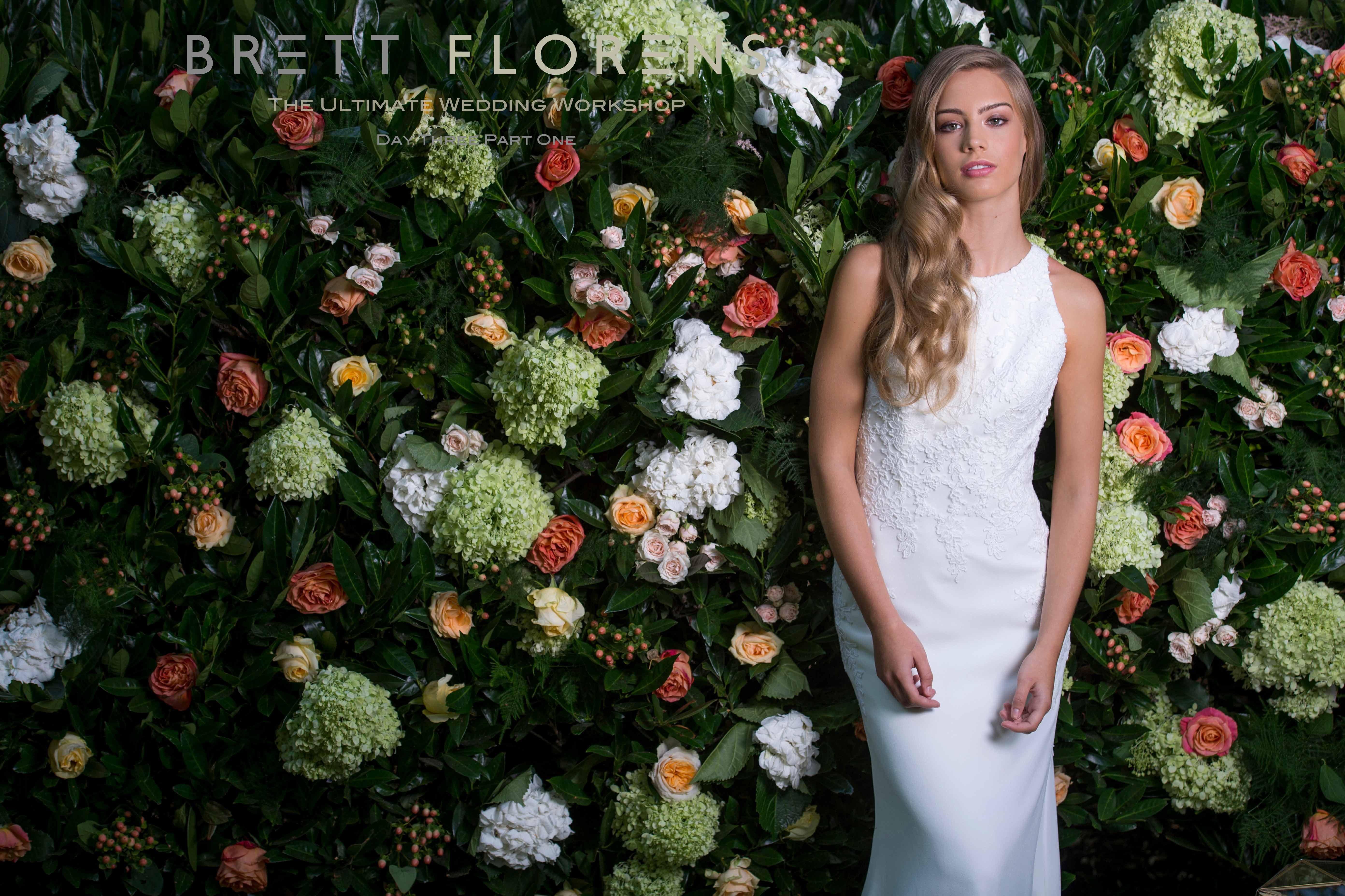 wedding photography workshop 6