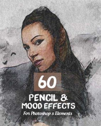 artistic photoshop actions mood effects fb feature