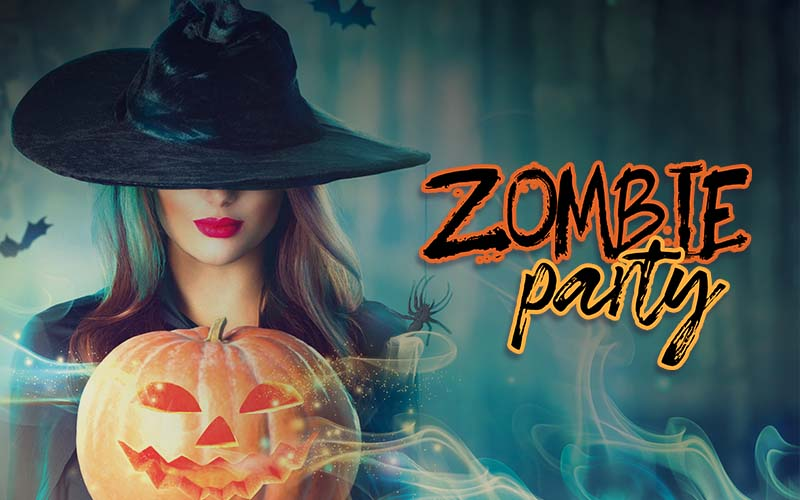 photoshop overlays pack halloween