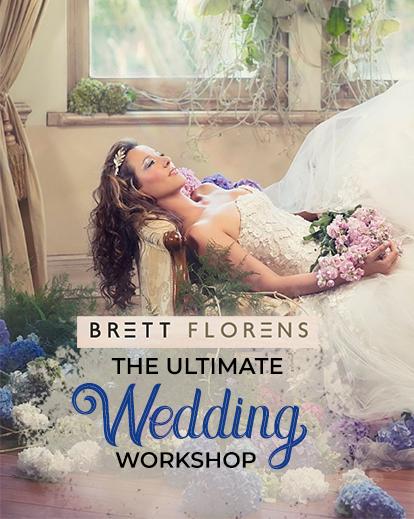 wedding photography workshop featured