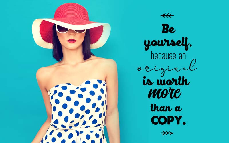 photoshop overlays pack inspirational