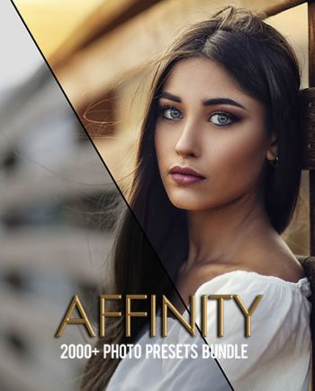 affinity photo presets fb banner
