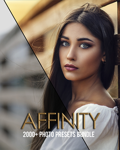affinity photo presets banner