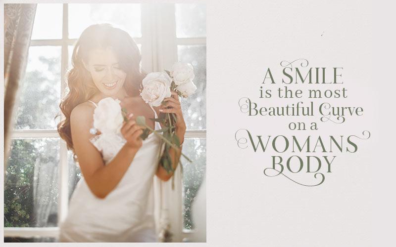 boudoir quotes 8