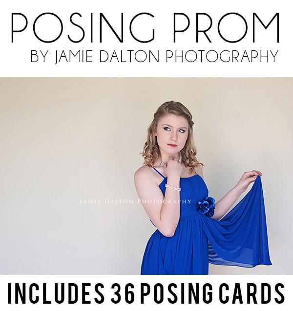 portrait photography poses10