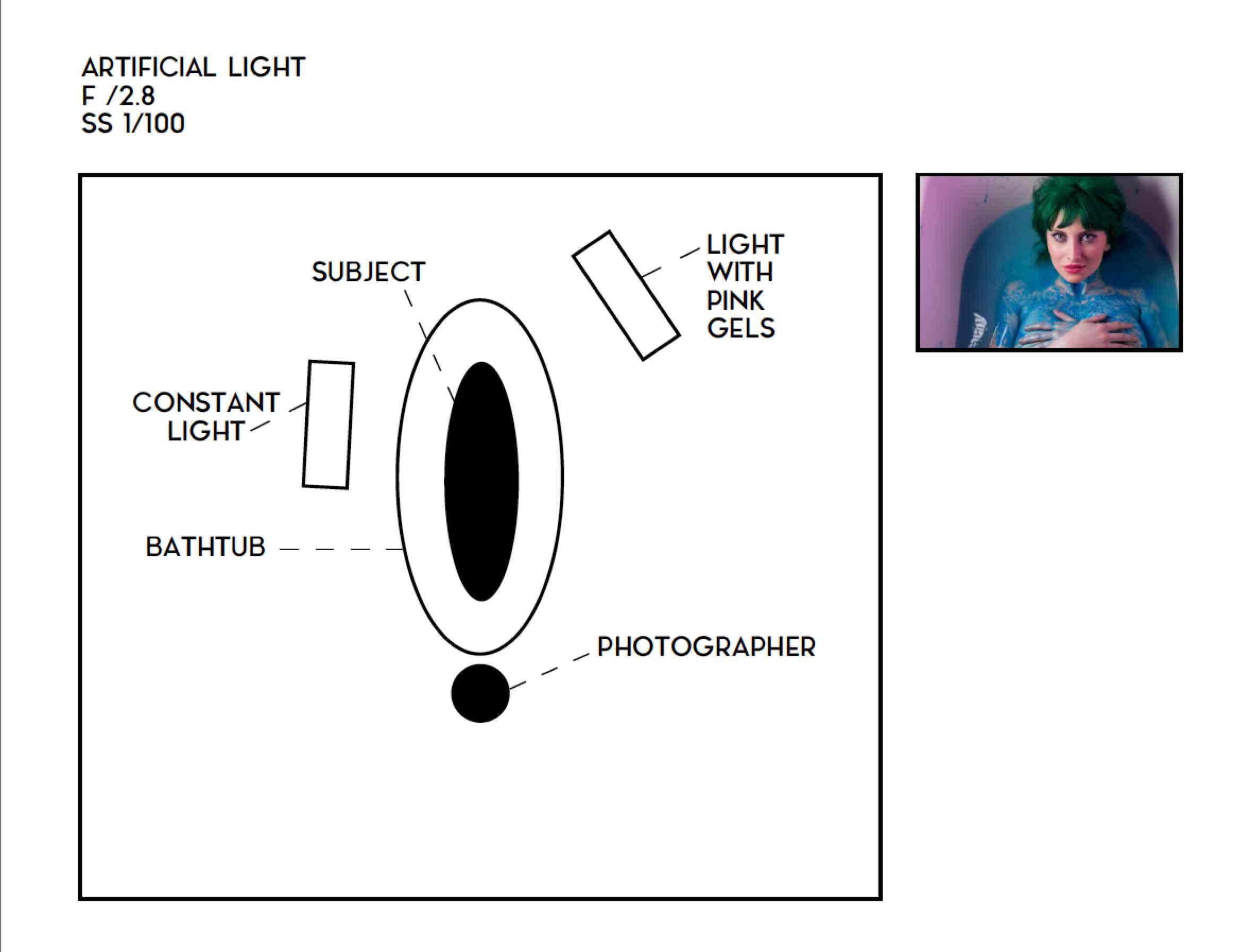 boudoir photography 4