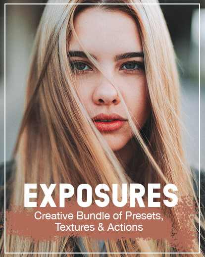Presets And Actions