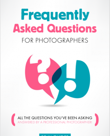 questions for photographers feature image