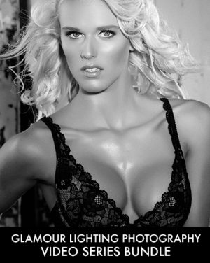 glamour photography tips