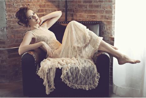 boudoir lingerie screen shot 8