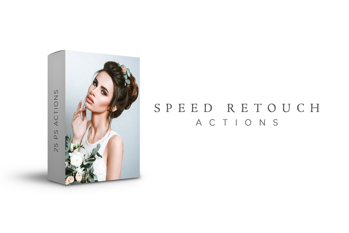 lightroom wedding presets speed retouch