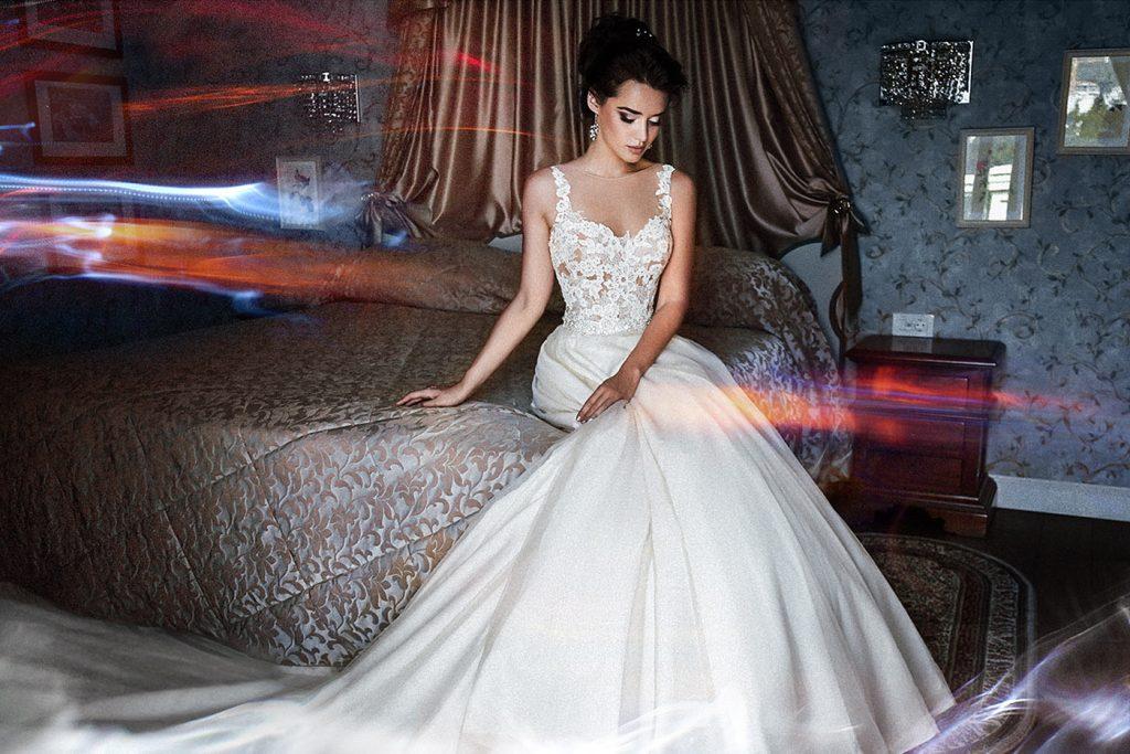 lightroom wedding presets overlays