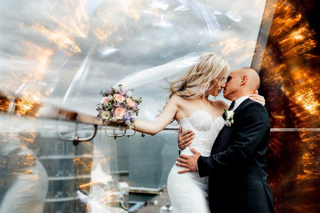 lightroom wedding presets enigma