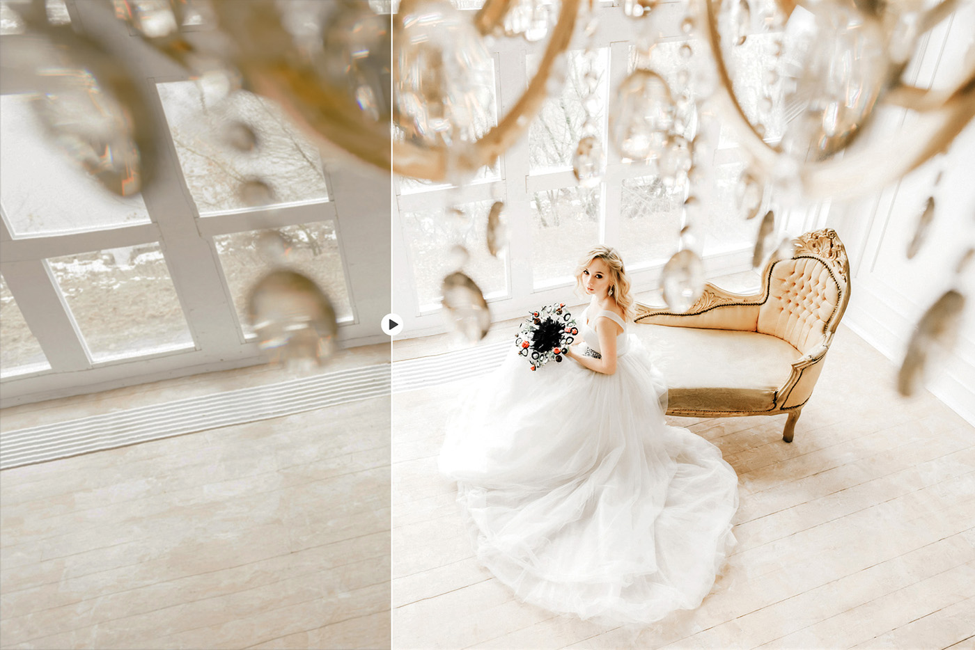 lightroom wedding presets common info tablePure