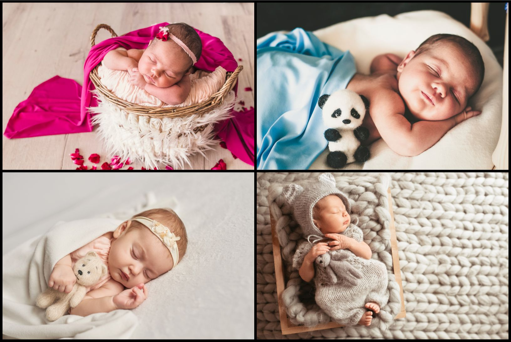 new born wedding photoshop actions