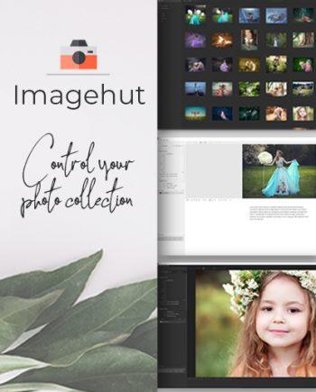 best way to manage photos imagehut