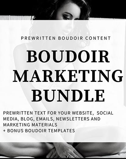 boudoir photoshoot doc feature 2