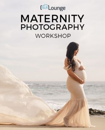 maternity photo ideas banner