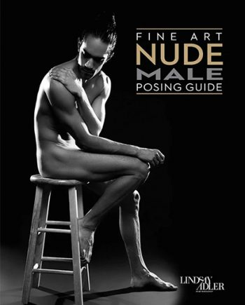 male nude art main