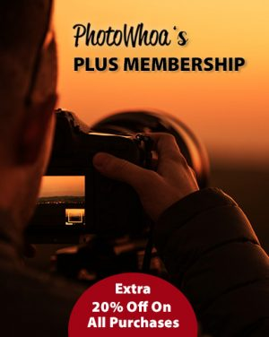 photowhoa plus