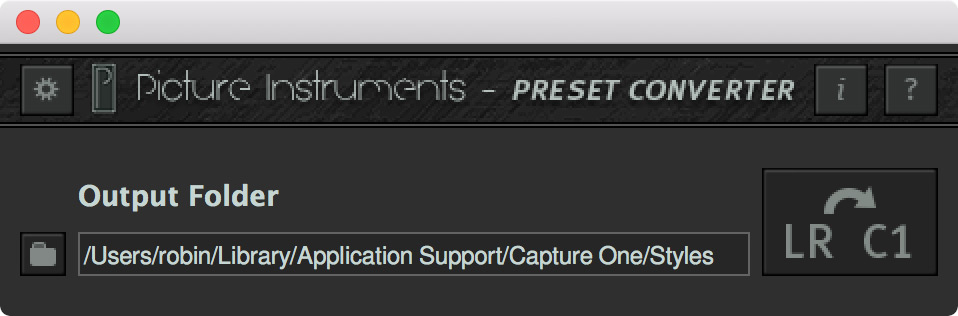 capture one plugin snippet 3