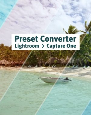 capture one plugin snippet feature 2