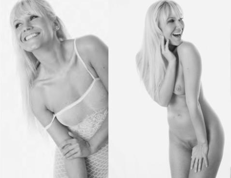nude photo shoot 4