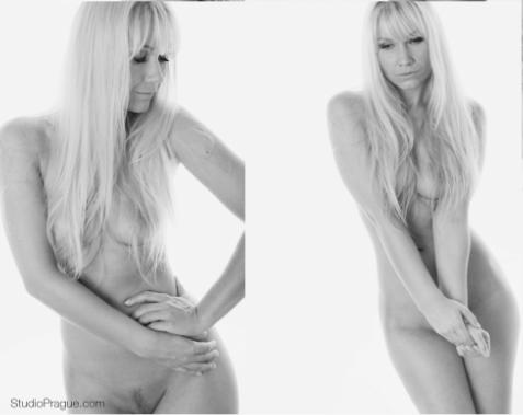 nude photo shoot 3