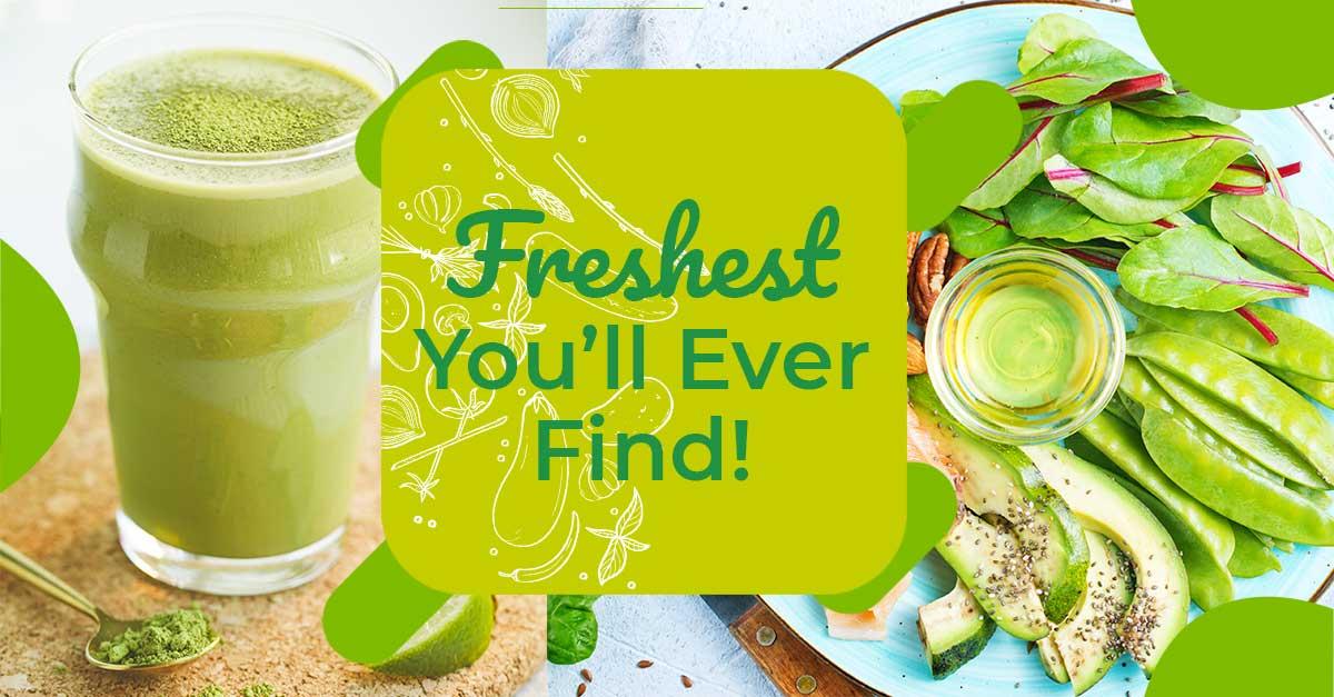 social media web templates facebook restaurant 5