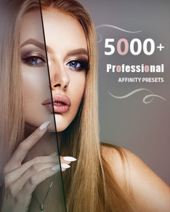 affinity photo plugins banner