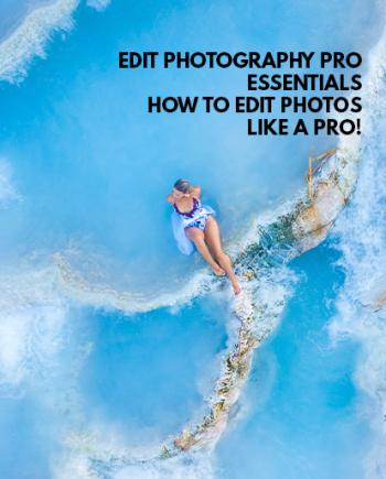 photo editing tips banner