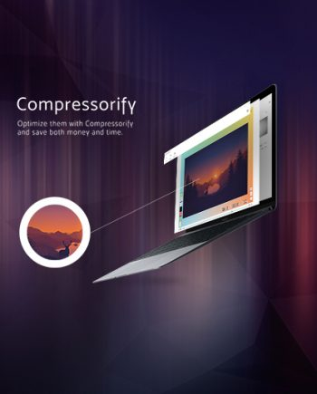 best image compressor software feature
