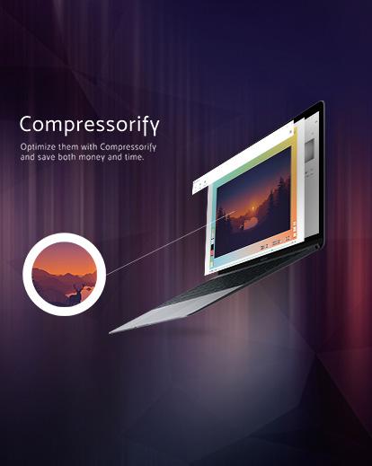 best image compressor software feature