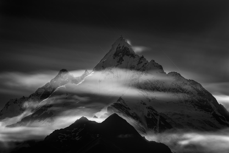 learn photo editing spirit of tibet