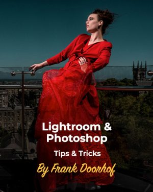 photoshop tips and tricks