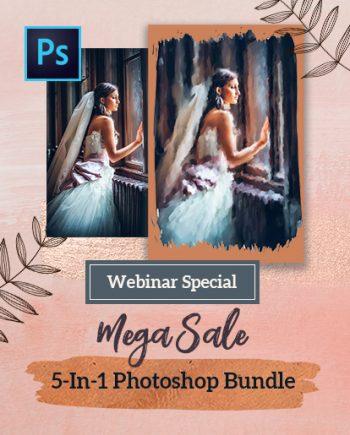 photoshop webinar