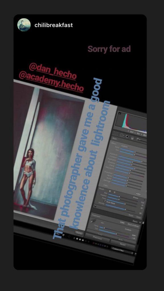 nude bodoir photography
