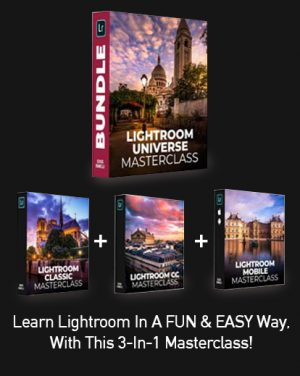 lightroom course (feature)