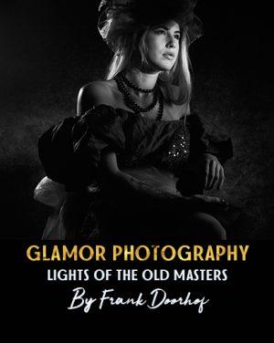 glamor photography