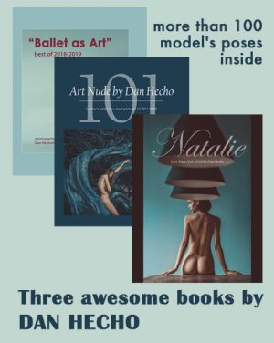 nude photography poses ebook