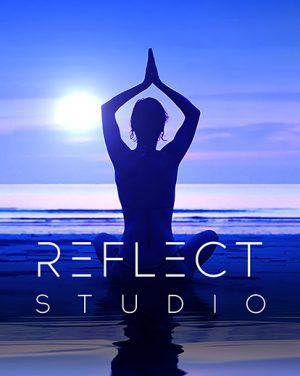 Reflection Studio