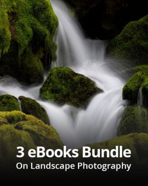 Landscape Photography eBooks Bundle