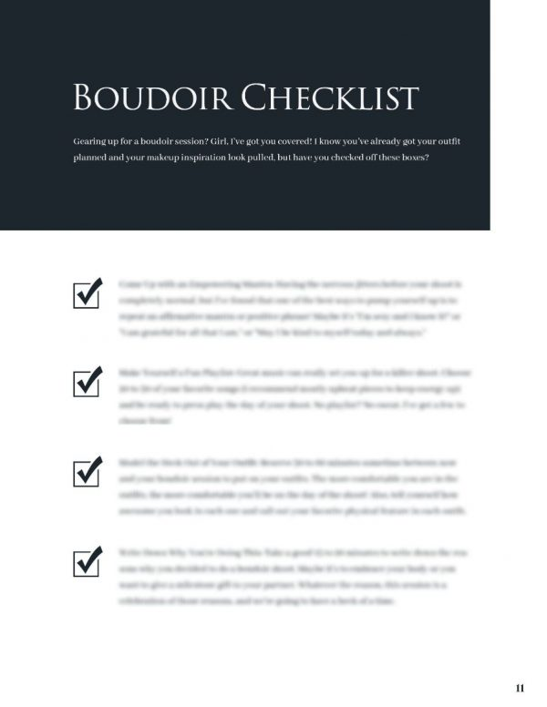 BoudoirClientguide_Page11_censored