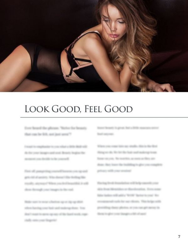 BoudoirClientguide_Page7_censored