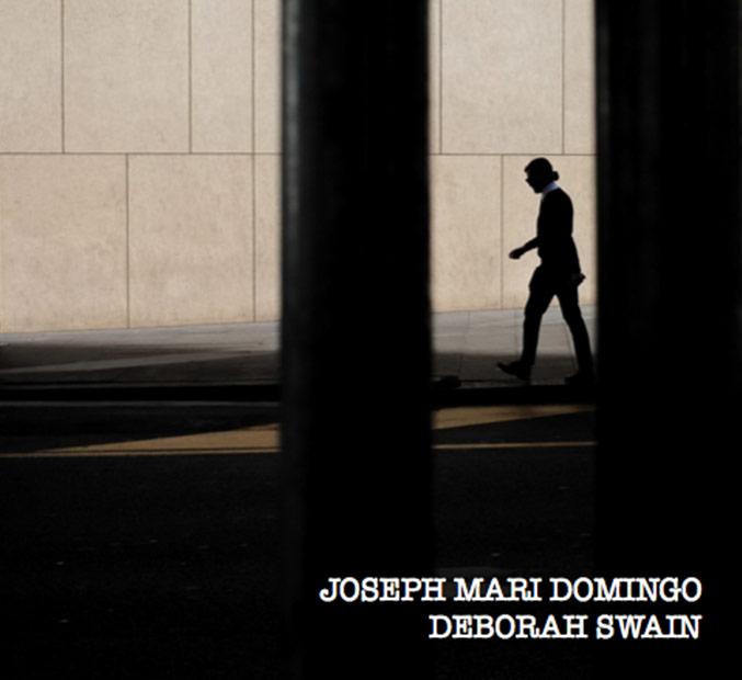 Street Style Photography Joseph Domingo