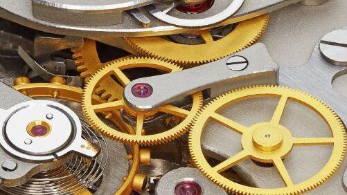 Image Sharpening Tool